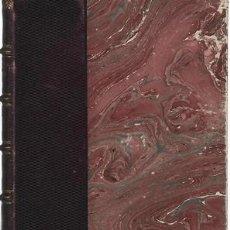 Libros: LA NIÑA GORDA-SANTIAGO RUSIÑOL. PAPER DE FIL - RUSIÑOL, SANTIAGO. Lote 265837319