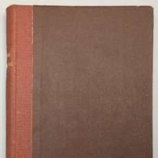 Libros: EL DIVINO IMPACIENTE / CUANDO LAS CORTES DE CÁDIZ / JULIETA Y ROMEO - JOSÉ MARÍA PEMÁN. Lote 268412144