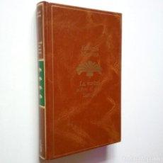 Libros: EDUARDO MENDOZA - LA VERDAD SOBRE EL CASO SAVOLTA. Lote 268477409