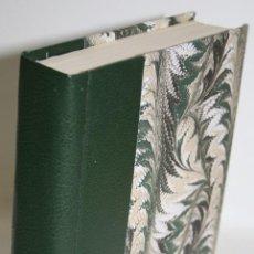 Libros: PIERRE LE GRAND - TROYAT, HENRI. Lote 268612214
