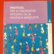 Libros: OBRAS COMPLETAS DE SAN JUAN DE LA CRUZ / EDI. DE ESPIRITUALIDAD / 3ª EDICIÓN 1988. Lote 269081283