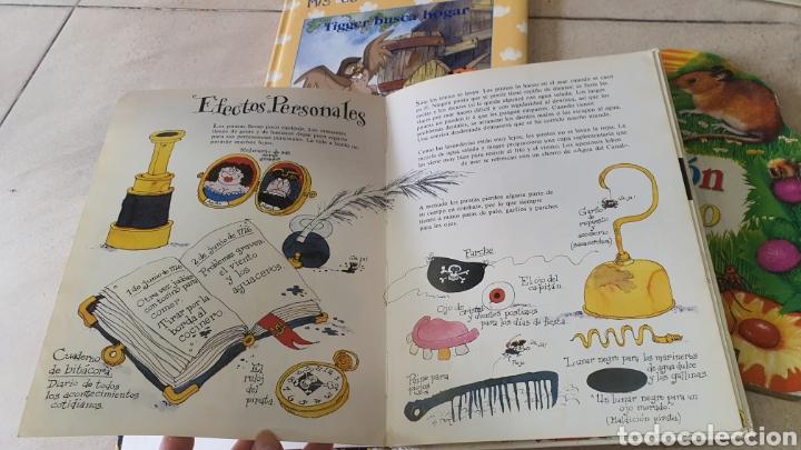 Libros: Lote de cuentos infantiles - Foto 4 - 269203443
