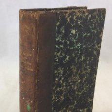 Libros: CAVALIERS DE NAPOLÉON - FRÉDÉRIC MASSON. Lote 269343078