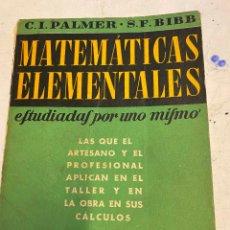 Libros: VV.AA. - EL FIDEICOMISO EN MEXICO Y SU VIABILIDAD EN ESPAÑA. JORNADAS DE ESTUDIO ORGANIZADAS POR EL. Lote 269462463