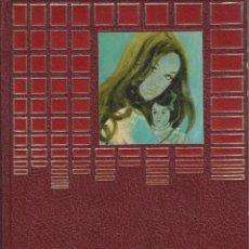 Libros: LOLITA - VLADIMIR NABOKOV. Lote 269164238