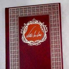 Libros: VALLE-INCLÁN.- TUDELA, MARIANO. Lote 269763238