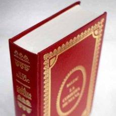 Libros: LA COMEDIA HUMANA, TOMO III.- BALZAC, HONORÉ DE. Lote 269763383