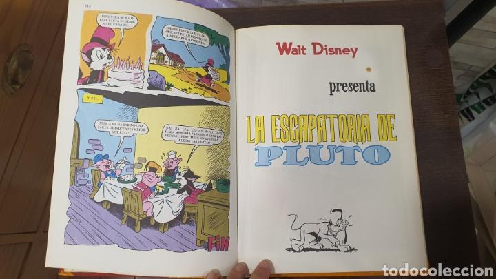 Libros: Libro Walt Disney ,peliculas tomo II - Foto 10 - 269816648
