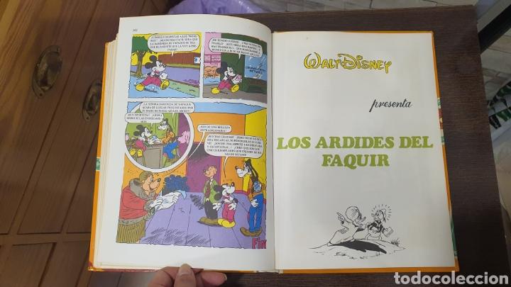 Libros: Libro Walt Disney ,peliculas tomo II - Foto 15 - 269816648