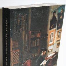 Libros: DE GOYA A GAUGUIN - V.V.A.A.. Lote 269819828
