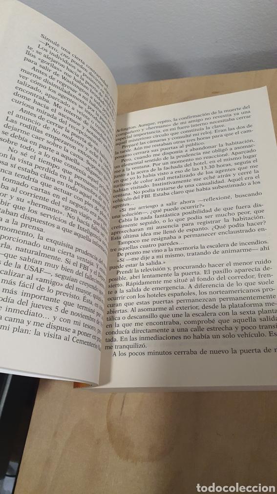 "Libros: Coleccion de 3 libros ""Caballo de Troya"" - Foto 2 - 270151248"