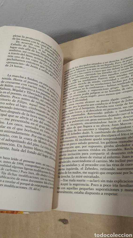"Libros: Coleccion de 3 libros ""Caballo de Troya"" - Foto 4 - 270151248"