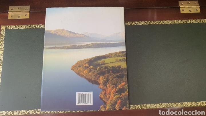 Libros: Libro Senderismo por Europa - Foto 11 - 270530863