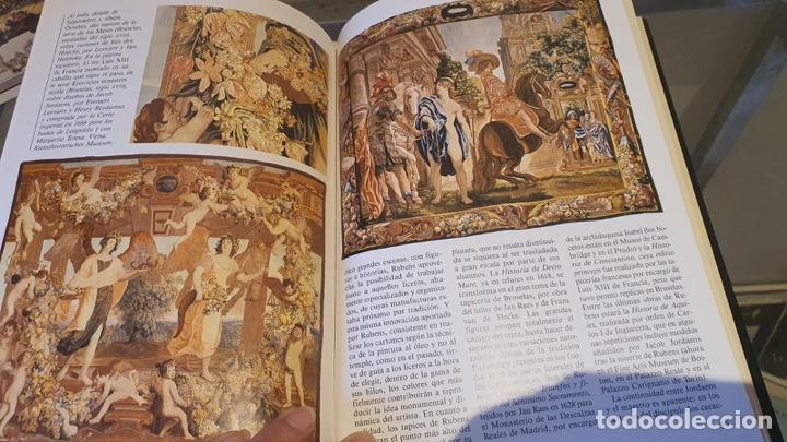 Libros: Lote de libros tapices y cerámicas distintos siglos - Foto 12 - 270567738