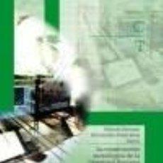 Libros: LA CONSTRUCCIÓN SOCIOLÓGICA DE LA IDENTIDAD EUROPEA DE SEGURIDAD Y DEFENSA: LA GESTIÓN ESTRATÉGICA D. Lote 270940463