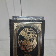 Libros: DON QUIJOTE DE LA MANCHA EDT.RUEDA 2007. Lote 271068323