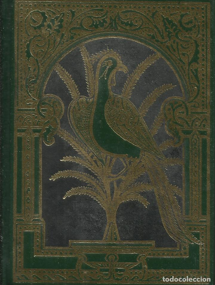 EL LIBRO DE LAS TIERRAS VÍRGENES / RUDYARD KIPLING. (Libros Nuevos - Literatura - Narrativa - Aventuras)