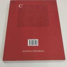 Libros: HISTORIA SOCIAL DEL ARTE MODERNO 1. EL ARTE EN LA ÉPOCA DE LA REVOLUCIÓN 1750-1800 - ALBERT BOIME. Lote 276357068