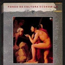 Libros: LA VIOLENCIA FUNDAMENTAL: EL INAGOTABLE EDIPO - JEAN BERGERET. Lote 276909303
