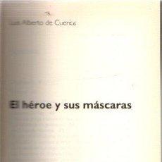 Libros: EL UNIVERSO FENICIO - GRAS, MICHEL/ROUILLARD, PIERRE/TEIXIDOR, JAVIER. Lote 276993388