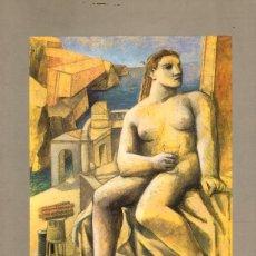 Libros: COLECCIÓN UEE - NO CONSTA AUTOR. Lote 277415208