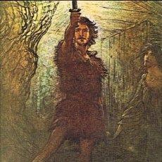 Livros em segunda mão: ESCRITOS WAGNERIANOS - MOTA. JORDI, / MARÍA INFIESTA. Lote 277489438