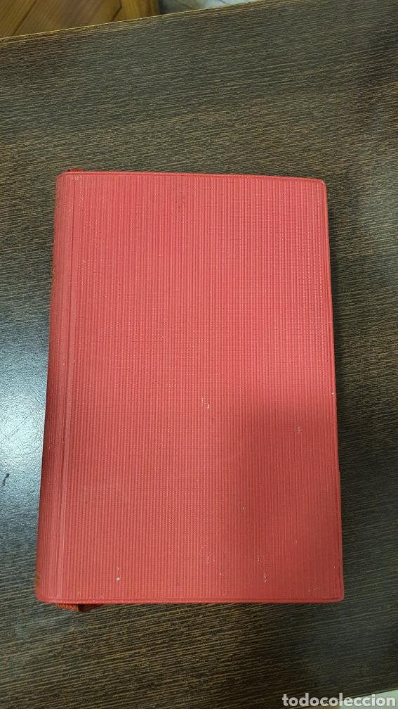 Libros: Agatha Cristhie ...Obras Escogidas - Foto 2 - 277690093