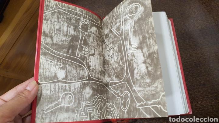 Libros: Agatha Cristhie ...Obras Escogidas - Foto 3 - 277690093