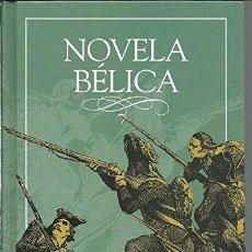 Libros: BUG-JARGAL - VICTOR HUGO. Lote 278045963
