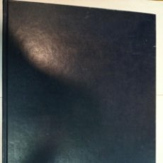 Libros: GRANDES BALLETS SA4932. Lote 279403998