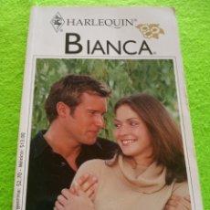 Libros: HARLEQUIN. ATRAPADOS EN EL AMOR. Lote 281803868