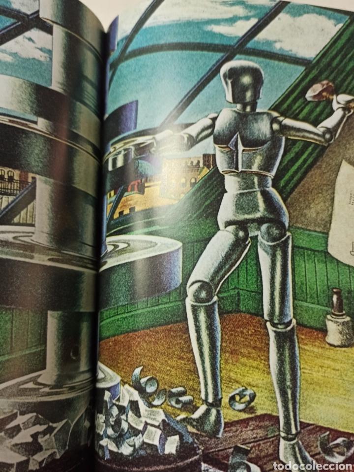 Libros: ALL AMERICAN ADS. ED. JIM HEIMANN. Libro sobre la publicidad de los años 50 en inglés. Taschen,. - Foto 9 - 286621963