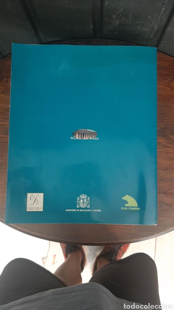 Libros: FELIPE II UN MONARCA Y SU ÉPOCA - Foto 2 - 287727863