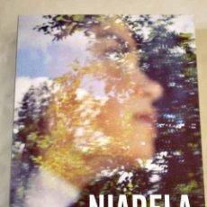 Libros: NIADELA.- MONTAÑEZ, BEATRIZ. Lote 287968443
