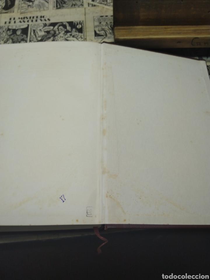Libros: Kim Il Sung. Obras escogidas. VI - Foto 8 - 288152733