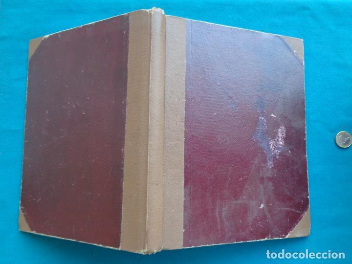 Libros: CURSO DE GUITARRA POR NOTACIÓN MUSICAL, M. T. TORNER CERVERA - Foto 4 - 288416298