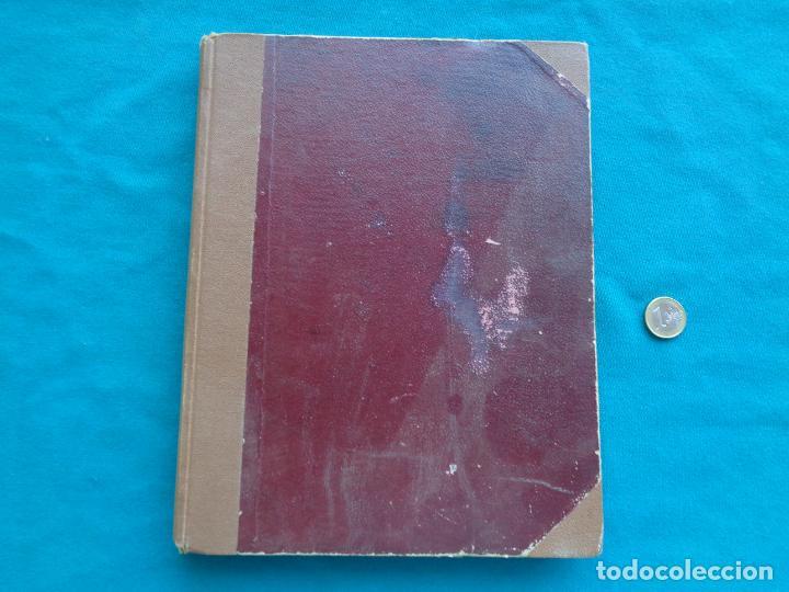 Libros: CURSO DE GUITARRA POR NOTACIÓN MUSICAL, M. T. TORNER CERVERA - Foto 5 - 288416298
