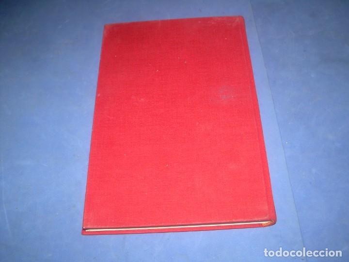 Libros: DIAGNÓSTICO Y TRATAMIENTO DE AFECCIONES CEREBROVASCULARES. JOHN MARSHALL. ELICIEN-JIMS 1970 LIBRO ME - Foto 4 - 293676203