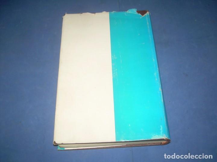 Libros: MANUAL DE ALERGOLOGÍA. THIERS. TORAY-MASSON 1966. LIBRO MEDICINA ALERGIAS - Foto 6 - 293676298