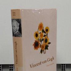 Libros: VINCENT VAN GOGH (EN ESPAÑOL) - PIERRE LEPROHON. Lote 293898998