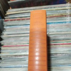 Libros: OBRAS SELECTAS HERMANOS MARX. Lote 294959833