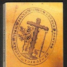 Libros: LA INQUISICIÓN ESPAÑOLA - KAMEN, HENRY. Lote 295492428