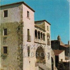 Libros: TENA FERNÁNDEZ, JUAN. TRUJILLO HISTÓRICO Y MONUMENTAL. Lote 295812138