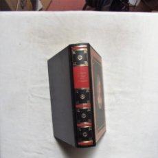 Libros: EL HEPTAMERON DE MARGARITA DE VALOIS. Lote 295853908
