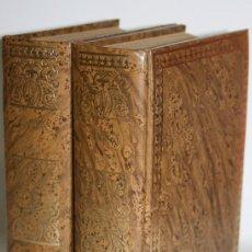 Libros: EL JUDÍO ERRANTE. 2 TOMOS - SUE, EUGENIO. Lote 296593858