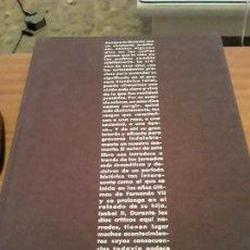 Libros: ESOS DIAS.....ANTONIO JIMENEZ LANDI.AGUILAR.1965.497 PAGINAS.. Lote 296786118