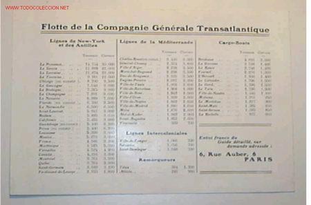 Líneas de navegación: EN LAFOTO PRINCIPAL Y EN ESTA EL DOCUMENTO ESTÁ CERRADO - Foto 3 - 17976859