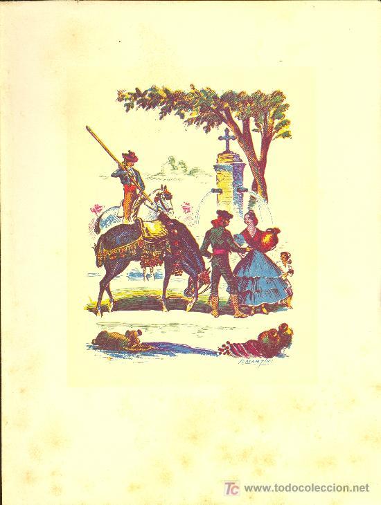 COMPAÑIA TRASATLANTICA ESPAÑOLA.MENU.MONTANAVE COVADONGA. AÑO 1960 (Coleccionismo - Líneas de Navegación)