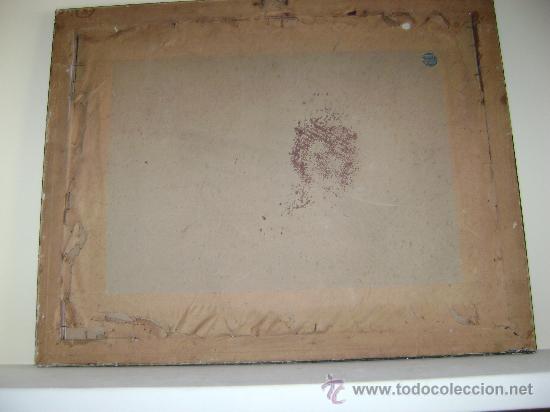 Líneas de navegación: BARCO.MOTONAVE VILLA DE MADRID - Foto 4 - 26002601