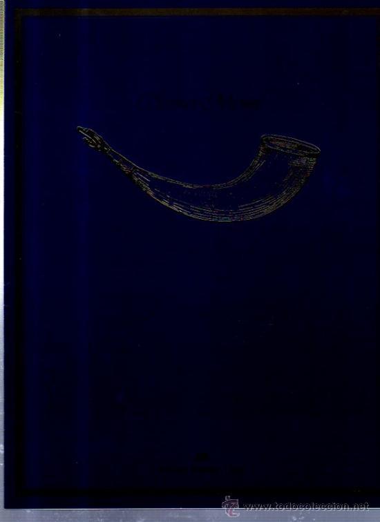 MENÚ DEL BARCO ROYAL VIKING SUN, DE LA NAVIERA ROYAL VIKING LINE, 1993 (Coleccionismo - Líneas de Navegación)